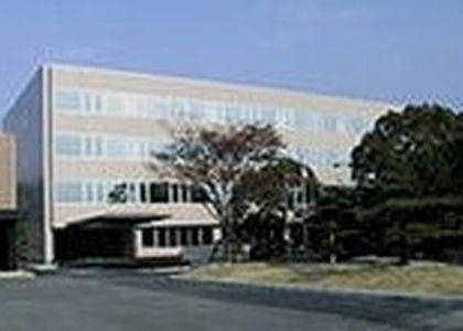 大同プラント工業株式会社(愛知県) | じもナビ