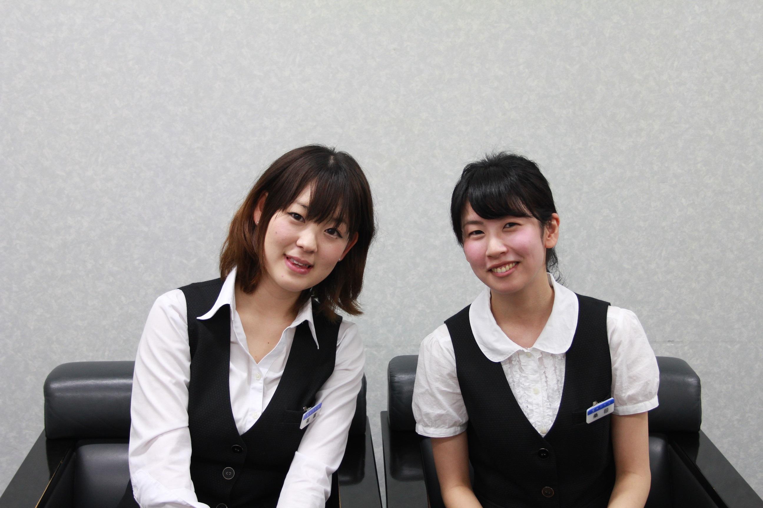 そそる集合写真21 [無断転載禁止]©bbspink.comYouTube動画>2本 ->画像>1254枚