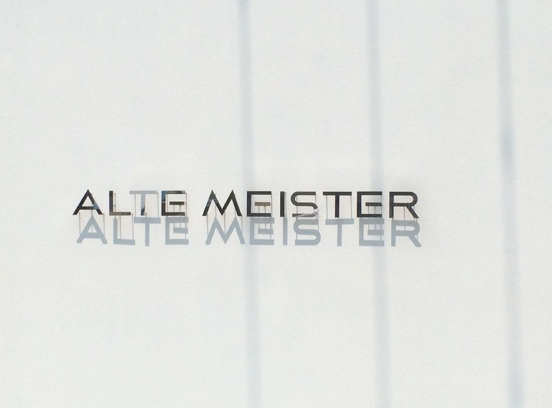 アルテマイスター